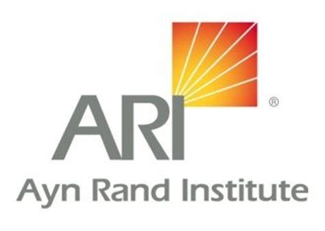 2017 Ayn Rand Institute Essay Contest for Students on Ayn